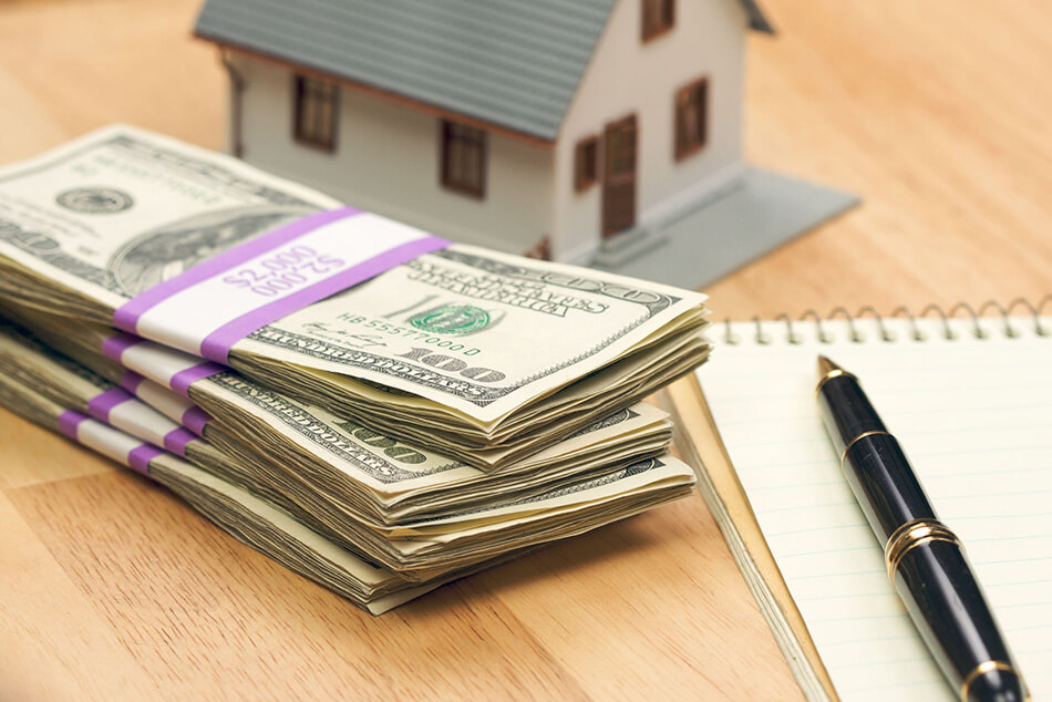 Home Equity Loans for Business