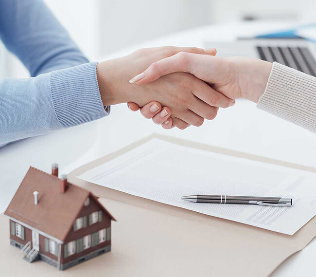 property-guide-mortgage